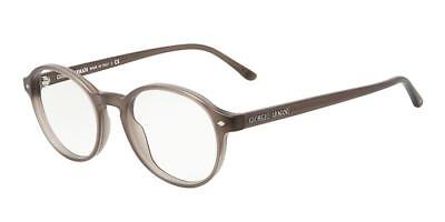 4d7f892717 Hot New Authentic Giorgio Armani Eyeglasses AR7004 5012 49mm Made in Italy