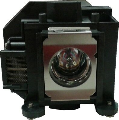 V7 VPL2219-1E           Projector Lamp for selected by Epson