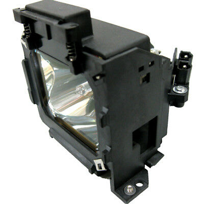 V7 VPL014-1E Projector Lamp for selected by EPSON