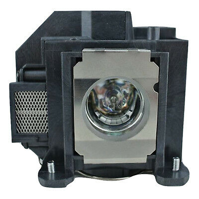 V7 LMP-H202-V7-1E Replacement Lamp for Sony LMP-H202