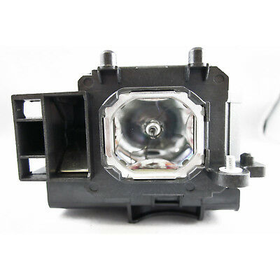 V7 NP16LP-V7-1E Replacement Lamp for NEC NP16LP