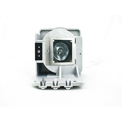 V7 SP-LAMP-093-V7-1E Replacement Lamp for Infocus SP-LAMP-093