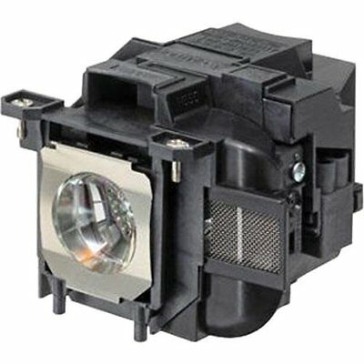 V7 VPL-V13H010L78-2E Projector Lamp for selected by EPSON