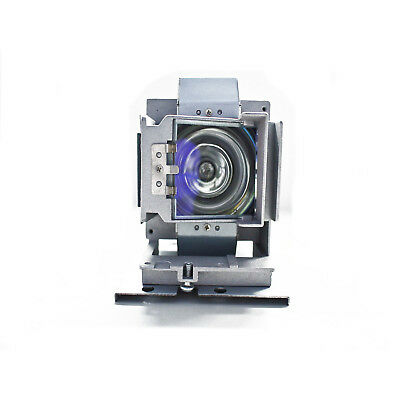 V7 SP-LAMP-092-V7-1E Replacement Lamp for Infocus SP-LAMP-092