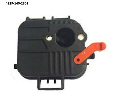 BRAND NEW GENUINE GM OEM AIR FILTER HOUSING #20913557