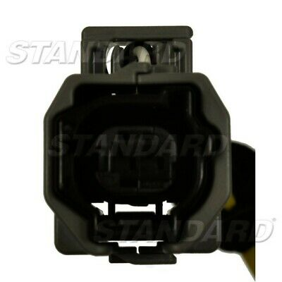 ABS Wheel Speed Sensor Wire Harness Front Right fits 07-17 Toyota Tundra