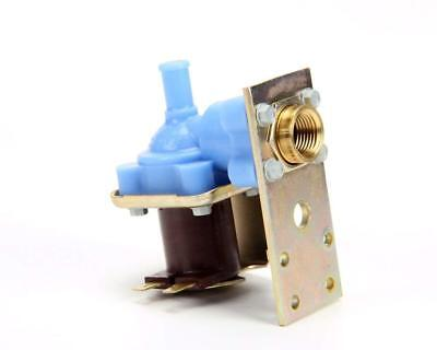 Scotsman Water Valve Genuine OEM Replacement For Safety Reliability Performance