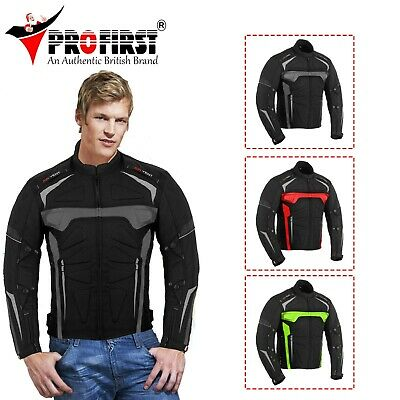 Motorcycle Motorbike Back Protector Protection Body Armour Back Safety Jacket