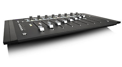 Avid Artist Mix - 8-Fader Control Surface for Pro Tools or Media Composer - New