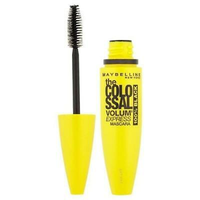 Maybelline Falsies Volume Express Brown Mascara