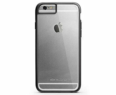 1dc5c8e81b CAT CATERPILLAR ACTIVE Urban Clip-On Case Cover for iPhone 6/6S 4.7 ...