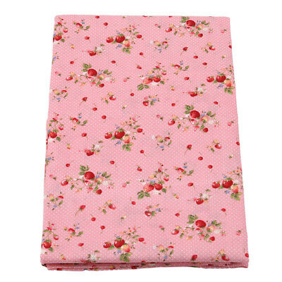 Baby Infant Accessories Breathable Cotton Breast Feeding Cover Nursing Cloth ND