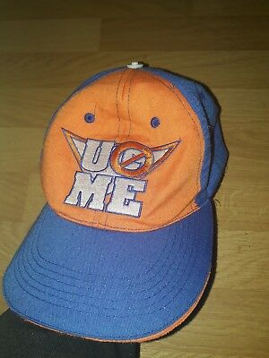3dee833b authentic wwe john cena hat 1154c 26fac