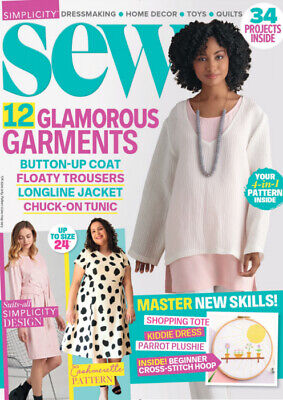 COLOURING HEAVEN: Issue 40: Witches Special - 40 Designs - NEW