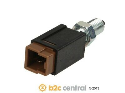 Cruise Control Cutout Switch-Cut Out Switch NILES W0133-1856904-NIL