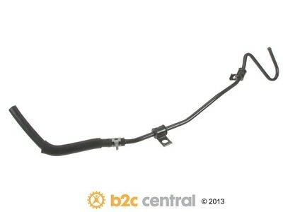Power Steering Return Hose-Line Assembly - Suction P/S Return Hose fits Camry