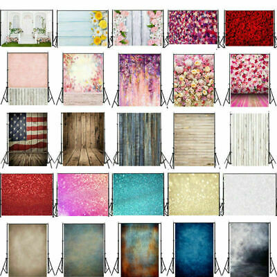 Multi Type Photography Backdrop Family Photo Shoot Props Xmas Background UK