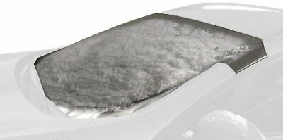 Intro-Tech SU-21-S Windshield Snow Shade - NEW