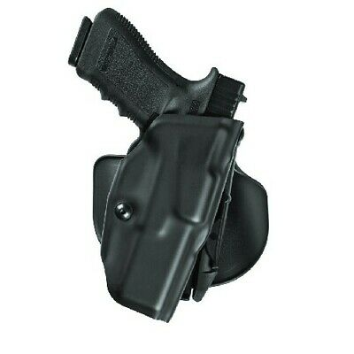 Safariland 6378-283-131 6378 Right Hand Als Paddle Holster For Glock 19 23