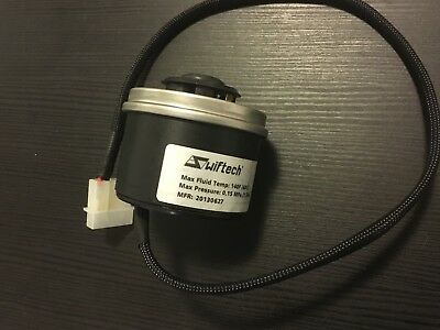 Swiftech D5 Pump And Two 120 Radiators