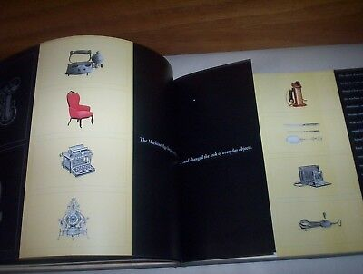 """The Ford Book of Styling 1963 HC by The Ford Motor Company (12 1/4"""" by 8 3/4"""")"""