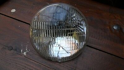ducati bevel sealed beam