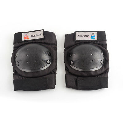 Racing Motocross Elbow Pads Protector Skating Motorcycle Riding Protective Gear
