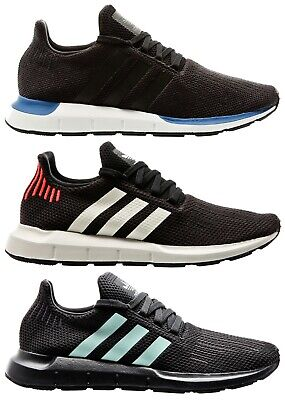 buy online 57df0 5ee4a Adidas Original Swift Course Été Homme Baskets Chaussures Homme Course