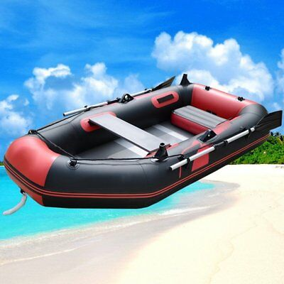 126cm Aluminum Alloy Detachable Float Afloat Oars Fitting Boat Rafting Padd ES