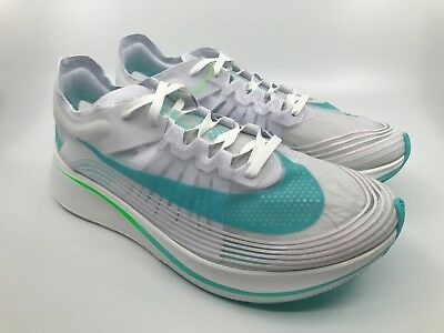 315b83e265b0f MEN S NIKE ZOOM Fly SP -