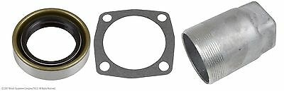PTO Cover Seal & Gasket Kit Ford 8N 2N 9N NAA 501 600 700 800 900 2000 4000 4CYL