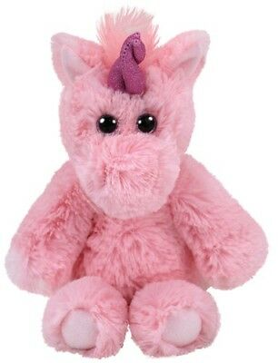 Ty Attic Treasure Einhorn -Estelle- 20Cm