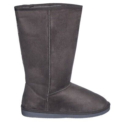 NEW Cape Adult's Hutt Tall Boots By Anaconda