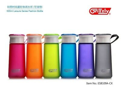 Sports bottle-camping water containers wholesale