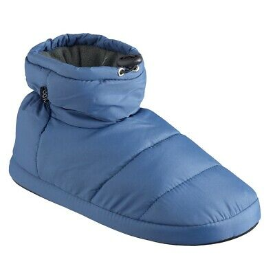 NEW Cape Kid's Camp Slippers By Anaconda