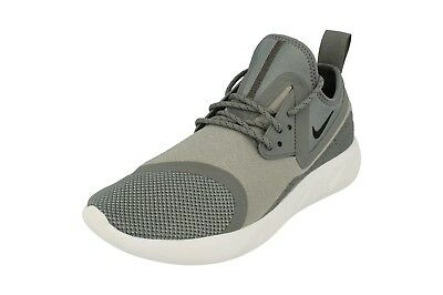 Nike Lunarcharge Essential Mens Running Trainers 923619 Sneakers Shoes 002 09fb3632e