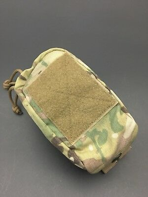 Coyote Tactical Solutions RAPID ACTION KIT  R.A.K. MultiCam