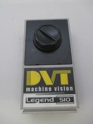 DVT Machine Vision Legend 510M
