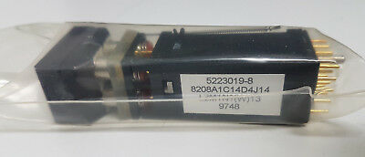820-8-A1L2M1N1W13DISABLED  Switch 6210-01-352-8814 - 5223019-8