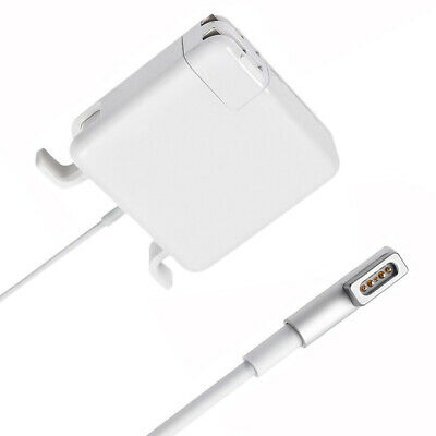 85W Power Adapter for Apple MagSafe Macbook Pro A1151 A1172 A1281 A1290 Charger