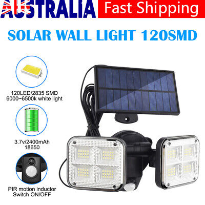 AU 2019 Sports Backpack Hydration Pack 2L Water Bladder Bag Cycling Running Vest