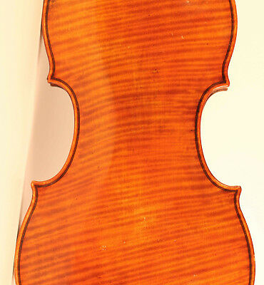 old rare violin Postacchini 1839 violon geige cello viola 小提琴 ヴァイオリン italian