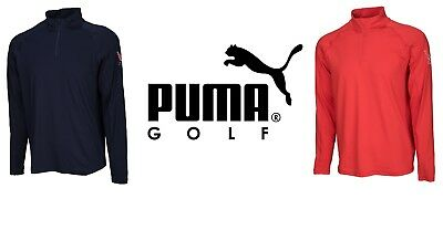 Sporting Goods, Golf, Golf Clothing, Shoes & Accs, Other