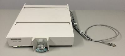 Philips M1026B Anesthetic Gas Module Certified