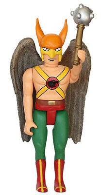 DC Direct (3 Inch) Pocket Super Heroes Hawkman ~ Loose