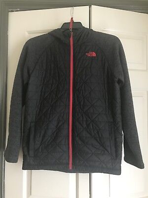 The North Face Boys Youth Jacket Size XL