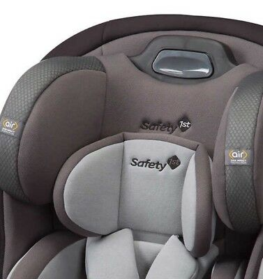 Safety 1st MultiFit EX Air 4 In 1 Car Seat Up To Age