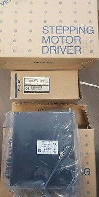New Oriental Stepper Motor Driver Udk5107Nw2  . Fedex Or Tracked Shipping