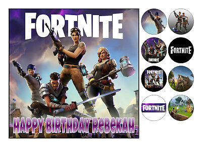 Glacage Gateau Fortnite Fortnite Generator Real No Human