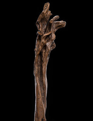 Rare Pipe Staff Of Gandalf The Grey From Lord Of The Rings (Weta Workshop)
